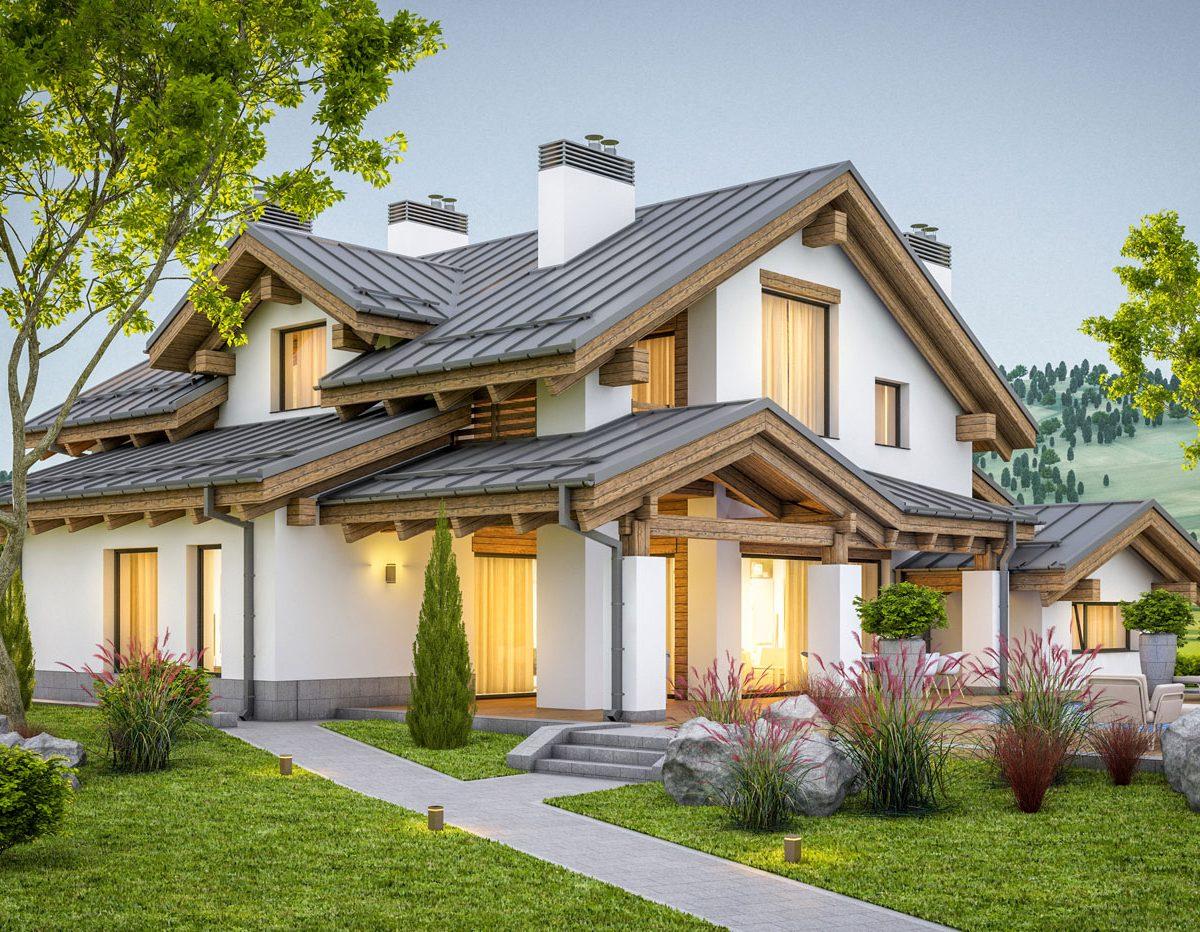 house_nice_2