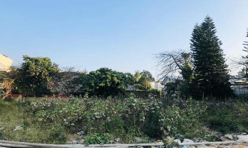 property for sale in Dehradun